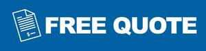 free quote-iso 9001-maine